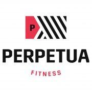 Perpetua Fitness - Effective Digital Marketing