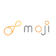Moji-graphic design galway