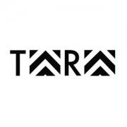 The Tara Building Logo
